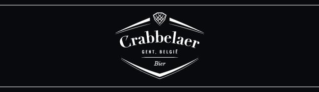 Crabbelaer